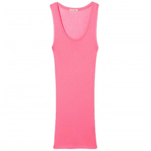 Tank Top Massachusetts Pinky