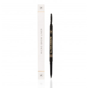 Micro Brow Liner Ash Brown