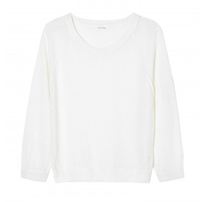Pullover Nepow Pearl