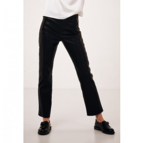 Pants Alix Black