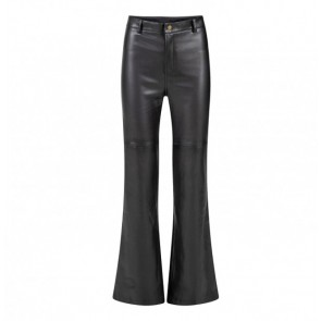 Pants The Affair Black