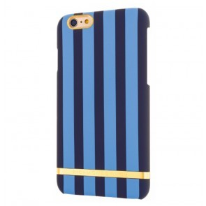 Iphone Cover Riverside Stripes 6/6s