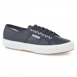 EFGLU 2750 Blue Navy