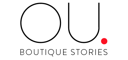 OU. BOUTIQUE STORIES