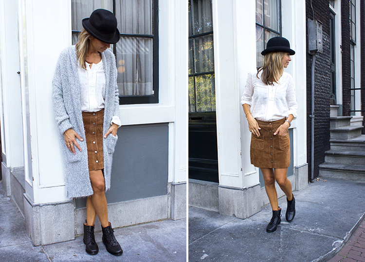 as-seen-valroos-sep-look4-2