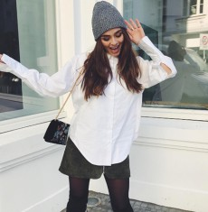#9 How to style as an instafluencer