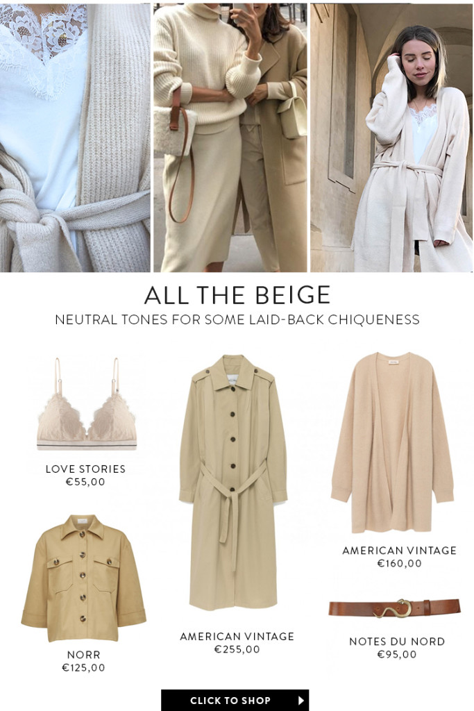 ALL-THE-BEIGE